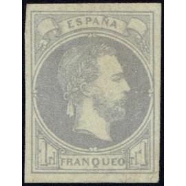 1874 ED. 158a * (3)