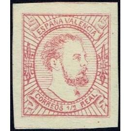 1874 ED. 159 * (3)