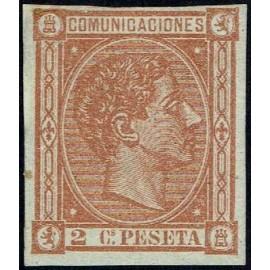 1875 ED. 162s * (2)