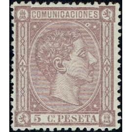 1875 ED. 163 *