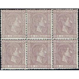 1875 ED. 163 * [x6]