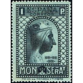 1931 ED. 646 *