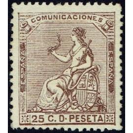1873 ED. 135 * (4)