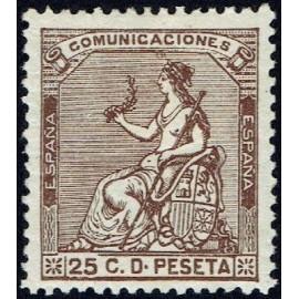1873 ED. 135a *