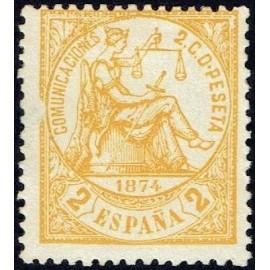1874 ED. 143p * (2)