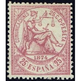 1874 ED. 147ec *
