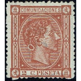 1875 ED. 162it * (3)