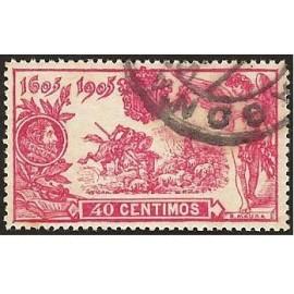 1905 ED. 262 us