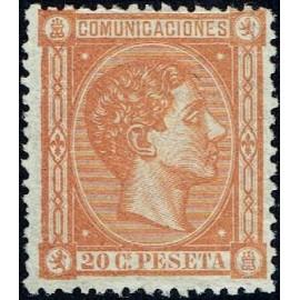 1875 ED. 165 * (4)