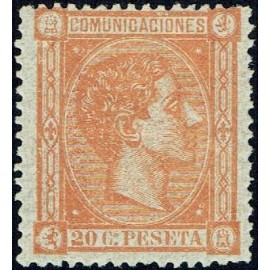 1875 ED. 165 * (2)