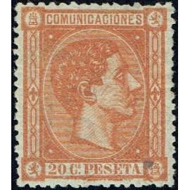 1875 ED. 165a *