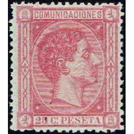 1875 ED. 166 * (2)