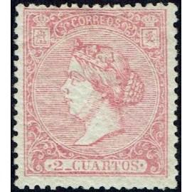 1866 ED. 80 * (4)