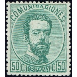 1872 ED. 126 *