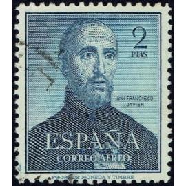 1952 ED. 1118 us