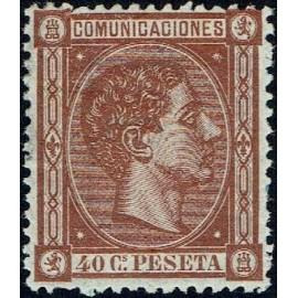 1875 ED. 167 * (2)