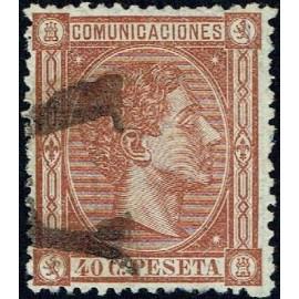 1875 ED. 167 us