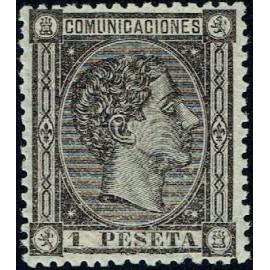 1875 ED. 169 *
