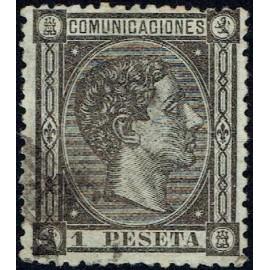 1875 ED. 169 us (2)