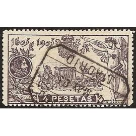 1905 ED. 265 us