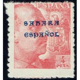 1941 ED. Sahara 61 **