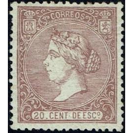 1866 ED. 85 * (2)