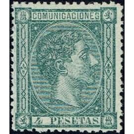 1875 ED. 170 * (3)