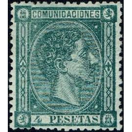 1875 ED. 170 *
