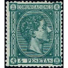 1875 ED. 170 * (2)