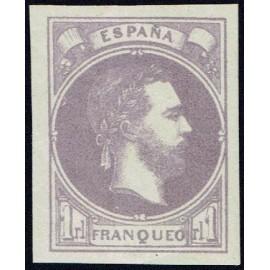 1874 ED. 158 * (4)