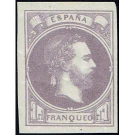 1874 ED. 158 * (5)