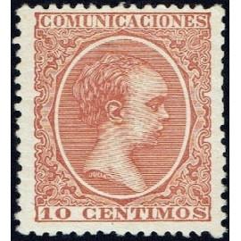 1889 ED. 217a *