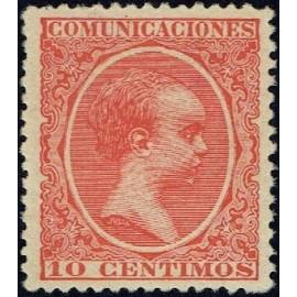 1889 ED. 218a *