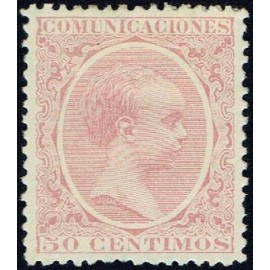 1889 ED. 224 * (3)