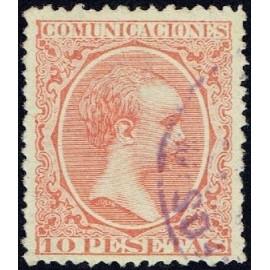 1889 ED. 228 us