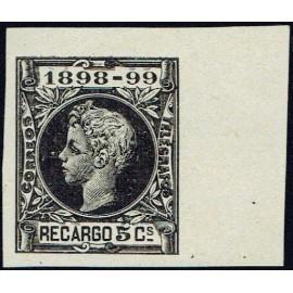 1898 ED. 240s *