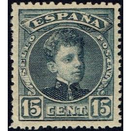 1901 ED. 244n **