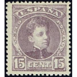 1901 ED. 245 ** (2)