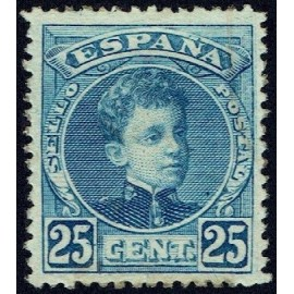 1901 ED. 248 *