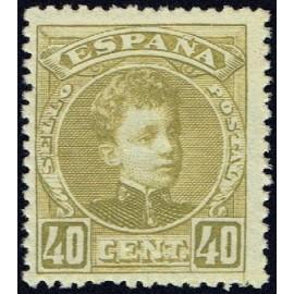 1901 ED. 250 * (4)