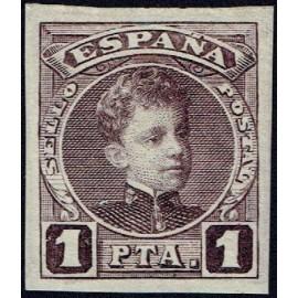 1901 ED. NE 15s *