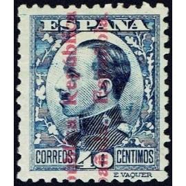 1931 ED. NE 25 *