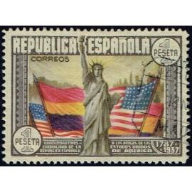 1938 ED. 763 us