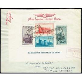 1938 ED. ELP Burgos 092 us