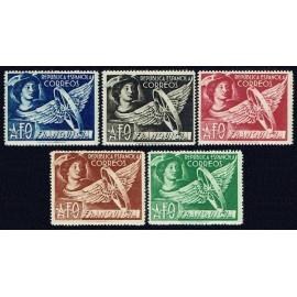 1938 ED. FR. 23/27 ** (2)