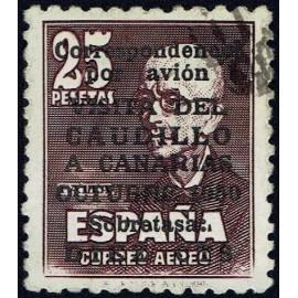 1951 ED. 1090 us (2)