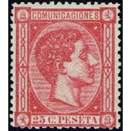 1875 ED. 166a *