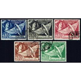 1938 ED. FR. 23/27 us