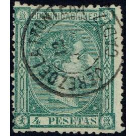 1875 ED. 170 us (4)