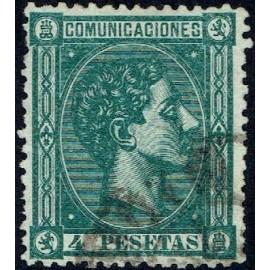 1875 ED. 170 us (3)